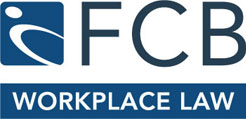 FCB_workplace_small